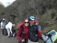 Machu Picchu trip June 16 2014-2