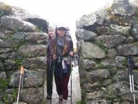 Machu Picchu trip November 13 2014-2
