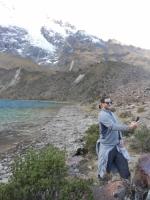 Peru travel August 04 2014