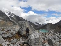 Peru trip August 04 2014-2