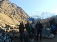 Peru trip August 20 2014-8