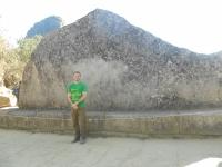 Peru trip August 20 2014-9