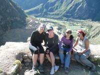 Lauren Inca Trail June 22 2014-1