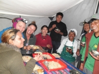 Lauren Inca Trail June 22 2014-3