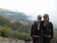 Lauren Inca Trail June 22 2014-4