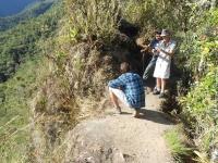 Peru trip July 02 2014-3