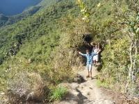 Machu Picchu travel July 02 2014-6