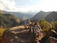 Machu Picchu travel July 02 2014-5