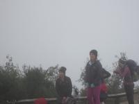 Christina Inca Trail November 13 2014-3