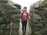 Machu Picchu travel November 13 2014-1
