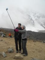 Peru trip September 15 2014