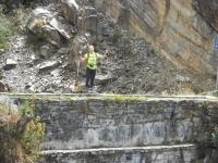 Machu Picchu trip September 07 2014-8