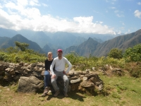 Machu Picchu vacation July 30 2014-1