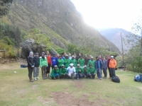 Peru vacation June 28 2014-4
