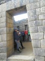 Amanda-Jeanne Inca Trail June 28 2014-1