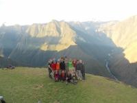 Peru trip June 28 2014-3