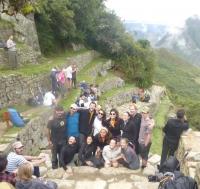 Peru trip December 27 2014-1