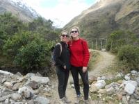 Machu Picchu trip July 22 2014-6