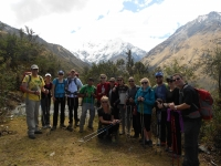 Peru travel July 22 2014-5