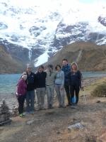 Peru vacation August 16 2014-1