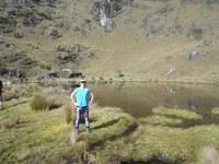 Machu Picchu travel December 24 2014-1