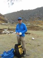 Peru trip September 17 2014-1