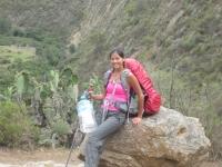 Machu Picchu trip November 13 2014-4