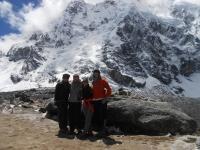 Peru vacation August 31 2014-3