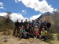 Machu Picchu trip September 07 2014-14