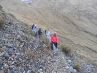 Machu Picchu vacation August 31 2014-3