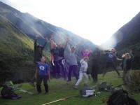 Machu Picchu trip July 01 2014-4