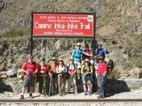 Blanca Inca Trail July 05 2014-1