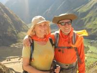 Blanca Inca Trail July 05 2014-3