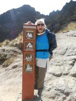 Machu Picchu trip July 05 2014-1