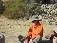 Machu Picchu travel July 05 2014