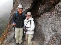 Peru vacation July 05 2014