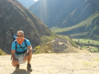 Machu Picchu travel July 05 2014-1