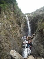 Peru vacation July 06 2014-7