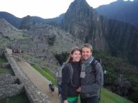 Peru trip July 06 2014-8