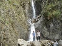 Peru travel September 15 2014-9