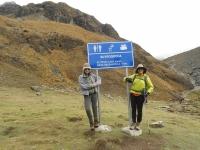 Peru vacation September 15 2014-7