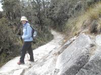 Peru travel July 09 2014-2