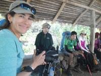 Machu Picchu vacation July 09 2014-5