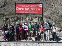 Machu Picchu trip July 09 2014-3