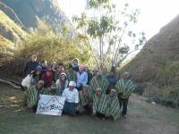 Peru vacation July 09 2014-3