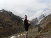 Machu Picchu trip October 07 2014-2