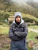 Peru trip October 02 2014-2