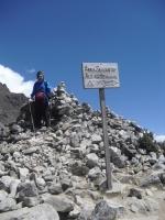 Peru trip August 24 2014-1