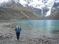 Peru travel July 27 2014-1