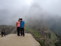 Peru travel October 02 2014-10